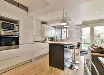 3 bed semi-detached house for sale in Lacey Avenue, Wilmslow SK9