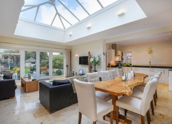 5 bed detached house for sale in Horndean Road, Emsworth PO10