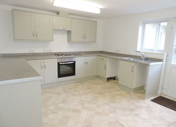 Thumbnail 2 bed flat to rent in Hamilton Terrace, Milford Haven