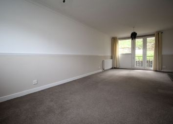 Thumbnail 2 bedroom flat to rent in Westwood Hill, East Kilbride, Glasgow