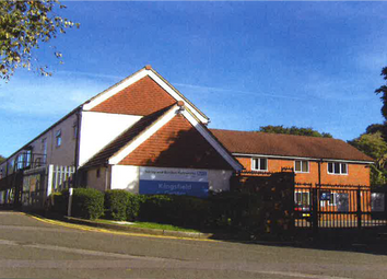 Thumbnail Office to let in Philanthropic Road, Redhill