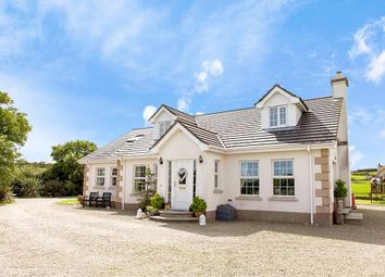 Thumbnail 6 bed detached house for sale in Cloughey Road, Portaferry, Newtownards, County Down