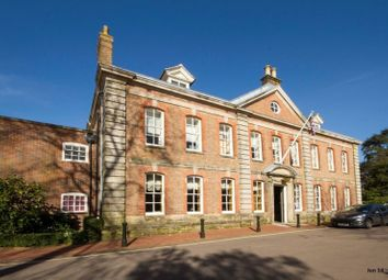 Thumbnail Office to let in North Street, Horsham
