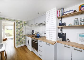 Thumbnail 2 bed flat for sale in Camden Hill Road, London