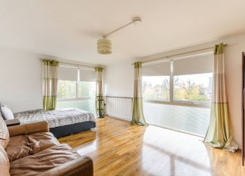 Thumbnail 2 bed flat to rent in Westbury Road, Ealing Broadway, London