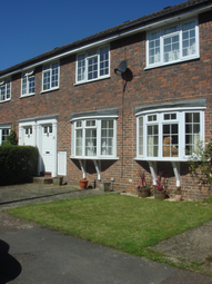 Thumbnail 3 bed terraced house to rent in Ockfields, Milford