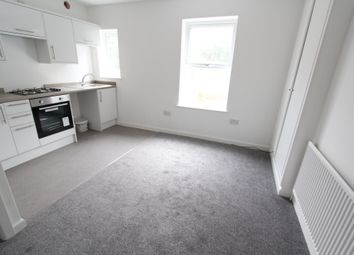 Thumbnail 1 bed flat to rent in Newman Road, Sheffield