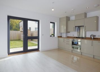 Thumbnail 3 bed property to rent in Lakewood Drive, Tunbridge Wells