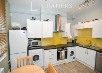 Room to rent in Beaumont Fee, Lincoln LN1