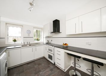 Thumbnail 3 bed terraced house for sale in Colvin Close, Sydenham