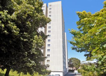Thumbnail 1 bed flat for sale in Upper Hollingdean Road, Brighton, East Sussex