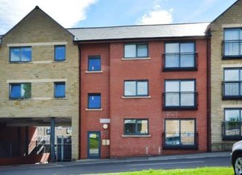 Thumbnail 2 bed flat for sale in Regency Court, 39 Primrose Drive, Sheffield, South Yorkshire
