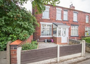 3 bed property for sale in Wargrave Road, Newton-Le-Willows WA12