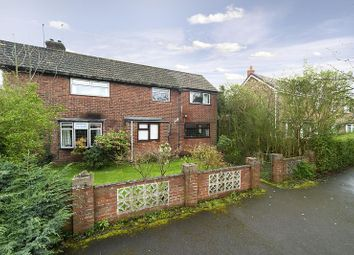 Thumbnail 3 bed semi-detached house for sale in Northdale, Tettenhall Wood, Wolverhampton