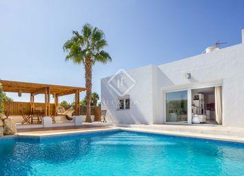 Thumbnail 5 bed villa for sale in Spain, Ibiza, San José, Ibz12724