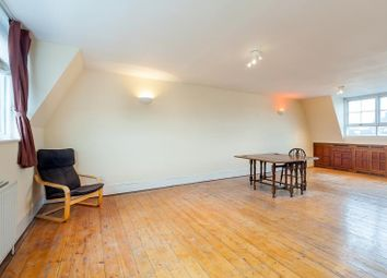 Thumbnail 2 bedroom flat to rent in Ledbury Road, London