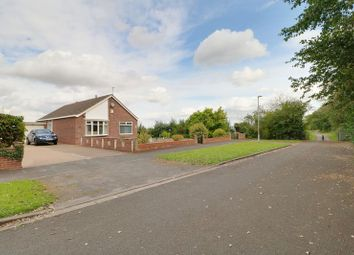 Thumbnail 3 bed detached bungalow for sale in Carr Lane, Willerby, Hull