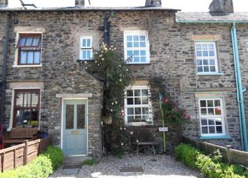 Thumbnail 3 bed terraced house for sale in Low Cottages, Endmoor, Kendal