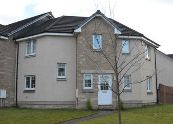 Thumbnail 3 bed end terrace house for sale in Mccormack Place, Larbert
