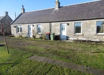 Thumbnail 3 bed cottage to rent in Peaston Cottages, Ormiston