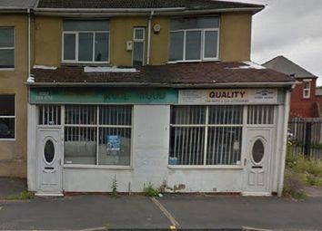 Thumbnail Retail premises to let in Stourbridge Road, Lye, Stourbridge