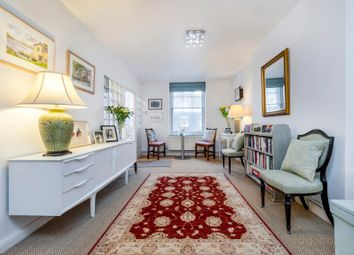 Thumbnail 1 bed flat for sale in Calthorpe Street, Bloomsbury, London