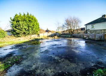 Land for sale in Birch Lane, West Bowling, Bradford BD5