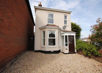 Thumbnail 2 bedroom detached house to rent in Priory Road, Southampton