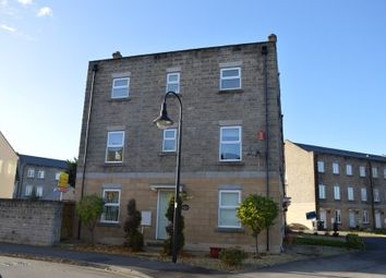 Thumbnail 4 bed town house for sale in Worle Moor Road, Weston-Super-Mare
