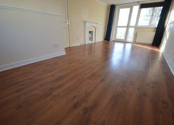 2 bed flat to rent in Brisbane Terrace, East Kilbride, South Lanarkshire G75