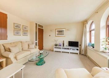 2 bed flat for sale in St. Johns Wood Road, London NW8