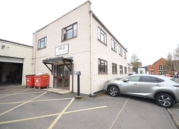 Thumbnail Office to let in Fairview Estate, Newtown Road, Henley-On-Thames