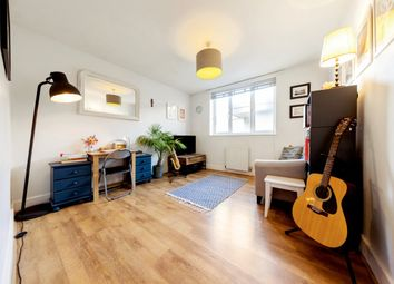 Thumbnail 1 bed flat for sale in Dulwich Road, London, London