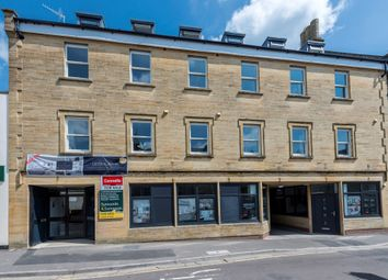Thumbnail 1 bedroom flat for sale in Church Street, Yeovil