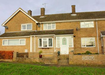 Thumbnail 2 bedroom detached house for sale in Galley Hill, Hemel Hempstead