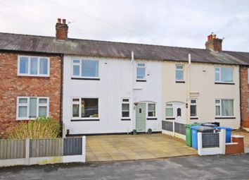 3 bed town house for sale in Evans Place, Warrington WA4