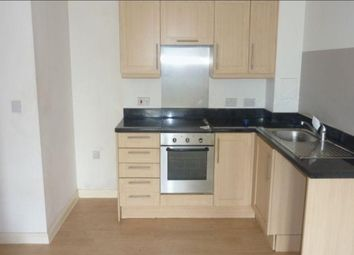 Thumbnail 2 bed flat to rent in Kenway, Southend-On-Sea