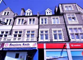 Thumbnail 2 bed duplex for sale in West Avenue, Clacton On Sea