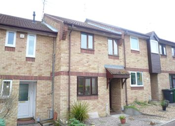 Thumbnail 2 bedroom property to rent in Lansdowne Walk, Orton Longueville, Peterborough