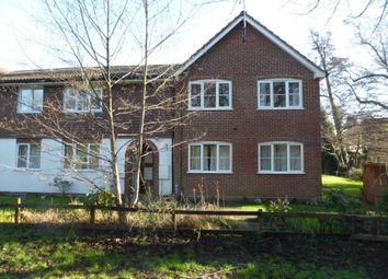 Thumbnail Flat to rent in Barningly Park, Farnborough, Hampshire