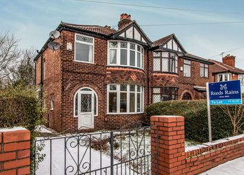 Thumbnail 3 bed semi-detached house to rent in Briarlands Avenue, Sale