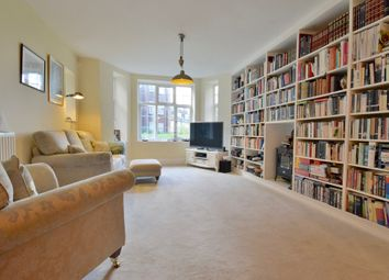 Thumbnail 1 bedroom flat for sale in Moreland Court, Finchley Road, Golders Green, London