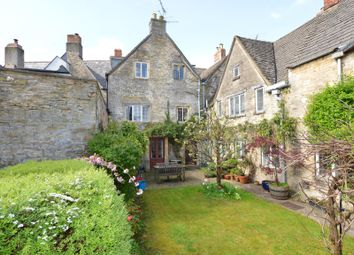 Thumbnail 6 bed property for sale in Gloucester Street, Cirencester, Gloucestershire