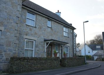 Thumbnail 3 bedroom semi-detached house to rent in Pintail Avenue, Hayle