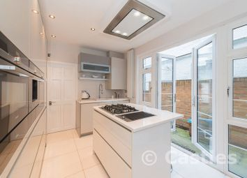 Thumbnail 3 bed property for sale in Lealand Road, London