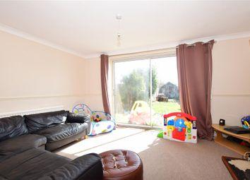 Thumbnail 3 bedroom terraced house for sale in Marshlands, Dymchurch, Romney Marsh, Kent