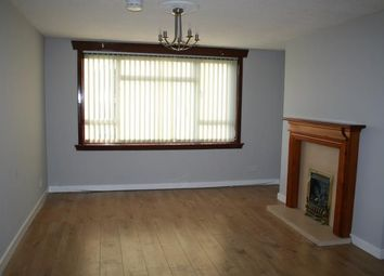 Thumbnail 2 bed flat to rent in Balunie Avenue, Broughty Ferry, Dundee