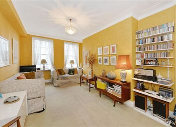 Thumbnail 1 bed flat for sale in Portman Square, Marylebone, London