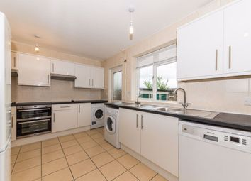 5 bed property to rent in Kent Avenue, Canterbury CT1
