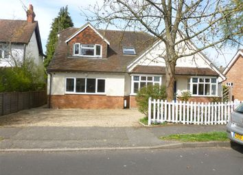 Thumbnail 1 bedroom property to rent in Havelock Road, Maidenhead, Berkshire